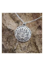 collier_homme_femme_aventure_montagne_camping_voyage_inspiration_argent
