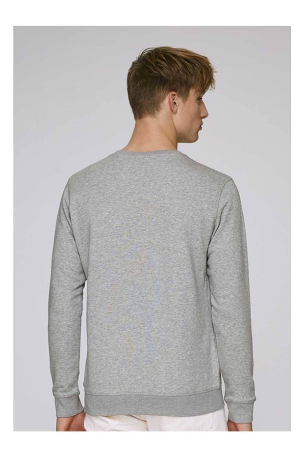 pull_homme_coton_bio_home_is_where_you_park_it_gris