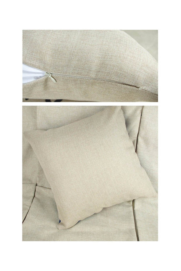 housse_coussin_lin_dos