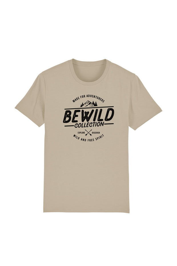 t_shirt_homme_coton_biologique_bewild_collection_desert