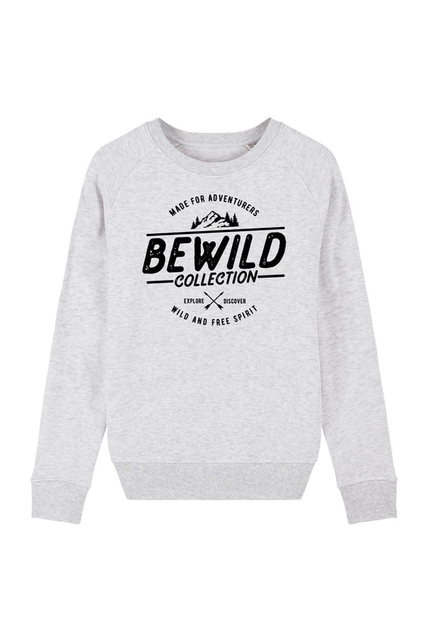 pull_femme_coton_bio_bewild_collection_creme