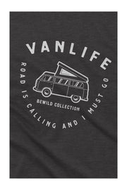 sweat_zippé_homme_coton_bio_vanlife_combi_road_is_calling_logo