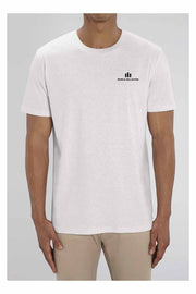 t_shirt_homme_coton_biologique_pyrenees_are_calling_creme_chine