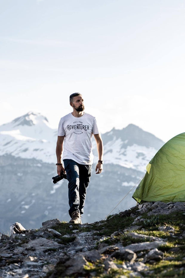 t_shirt_homme_coton_biologique_full_time_adventurer_gris_clair_chine