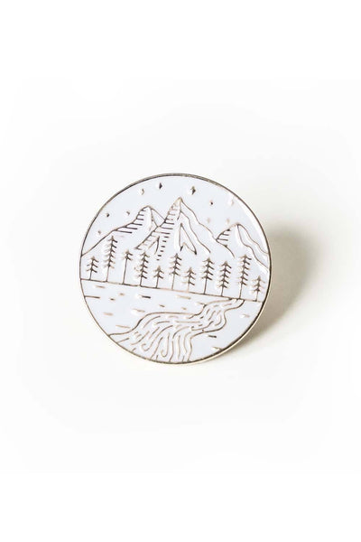 pins_montagnes_river_blanc_or