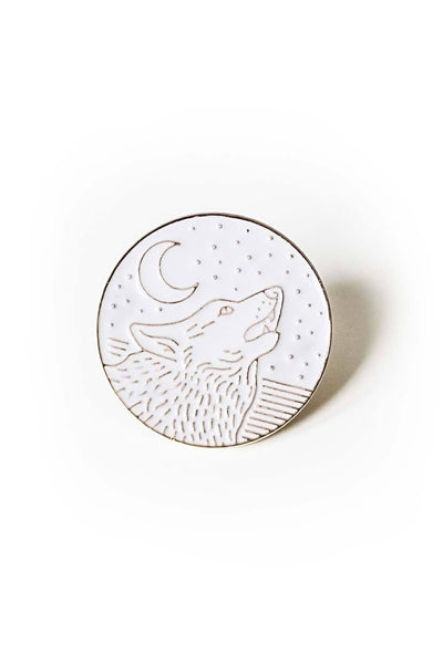 pins_metal_or_blanc_loup
