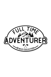 autocollant_full_time_adventurer