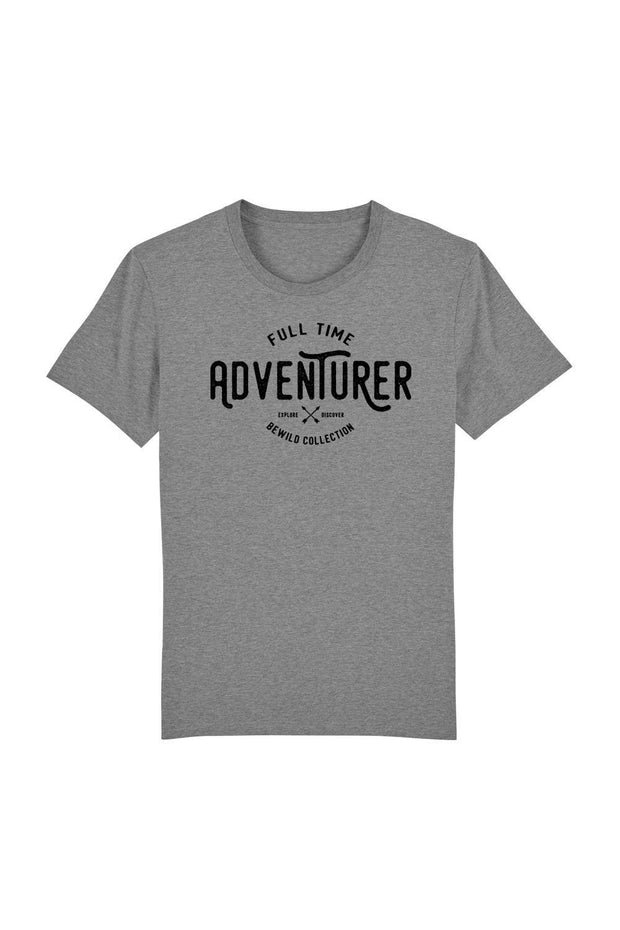 t_shirt_homme_coton_biologique_full_time_adventurer_gris_chine