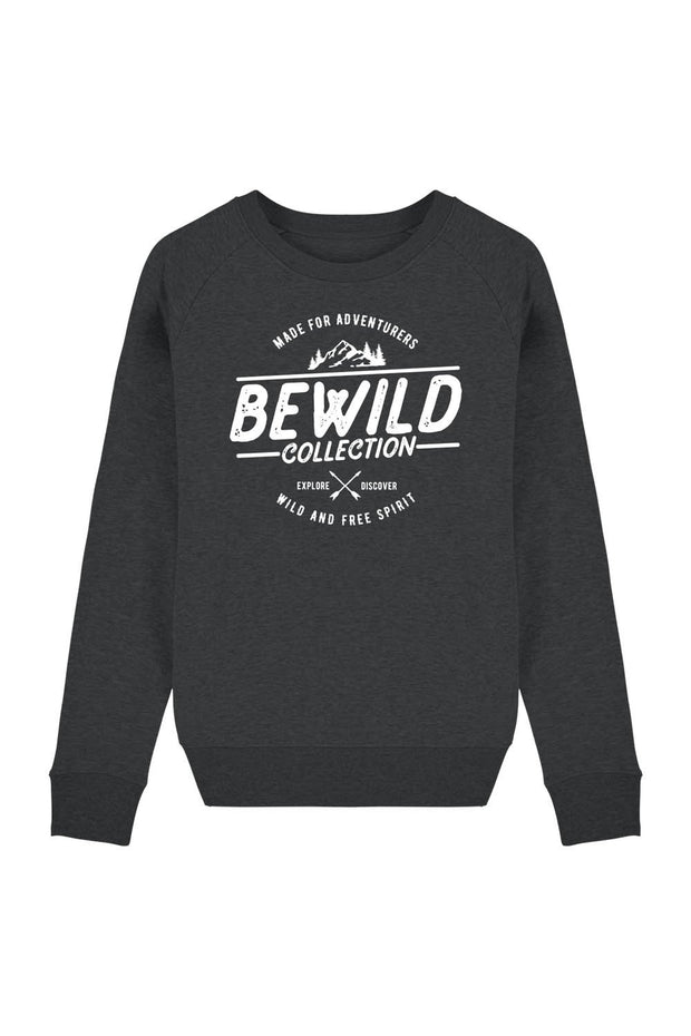 pull_femme_coton_bio_bewild_collection_gris_sombre