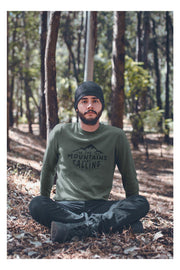 pull_homme_coton_bio_mountains_calling_model