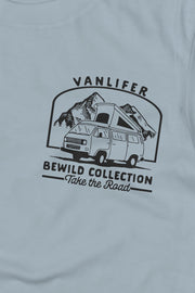 t_shirt_femme_coton_biologique_take_the_road_combi_volkswagen_t3_logo_avant