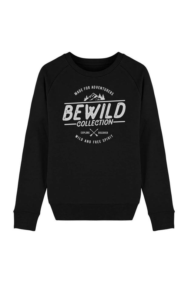 pull_femme_coton_bio_bewild_collection_noir