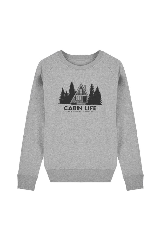 pull_femme_cabin_lover_cabane_coton_bio_gris