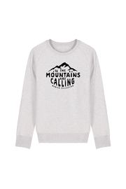 pull_homme_coton_bio_mountains_calling_creme