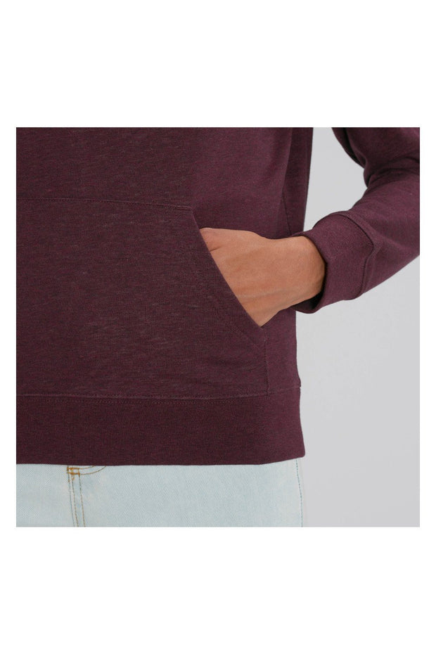 sweat_capuche_femme_coton_bio_icones_aventure_bordeaux_detail