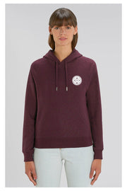 sweat_capuche_femme_coton_bio_icones_aventure_bordeaux_model