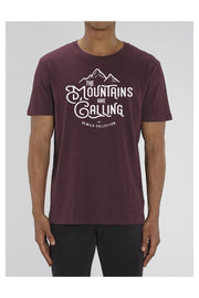 t_shirt_homme_coton_bio_mountains_are_calling_bordeaux_chine_noir