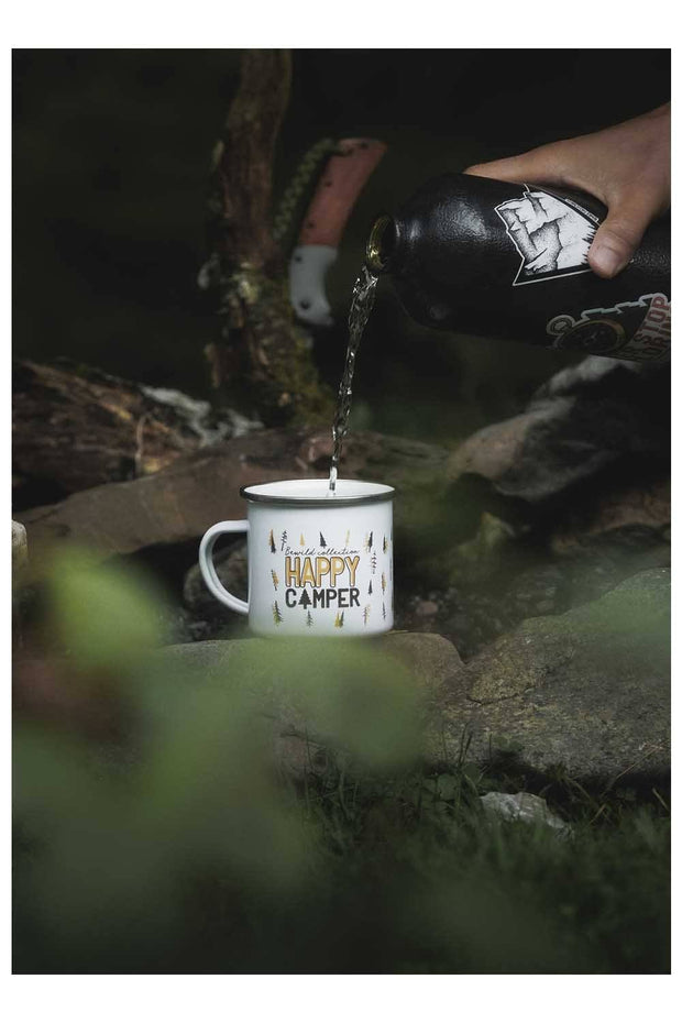 mug_tasse_metal_emaille_blanc_happy_camper