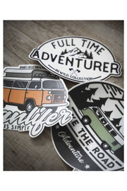 stickers_adventure_collection_voyage_pack