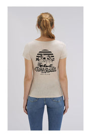 t_shirt_femme_coton_biologique_take_the_road_combi_volkswagen_t3_beige_chine