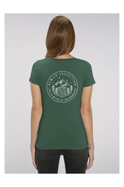 t_shirt_femme_coton_biologique_life_is_better_at_the_mountains_dos_vert