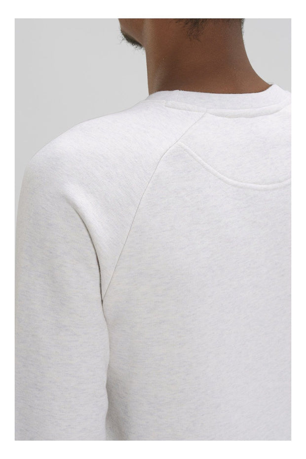 pull_homme_coton_bio_cabane_foret_detail_dos