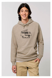 sweat_capuche_homme_coton_bio_vanlife_model