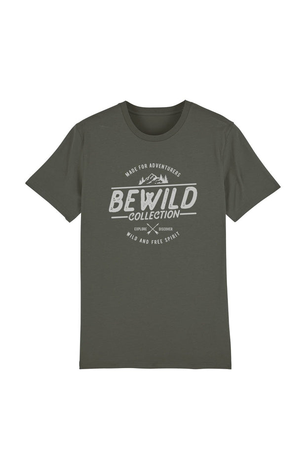t_shirt_homme_coton_biologique_bewild_collection_stone