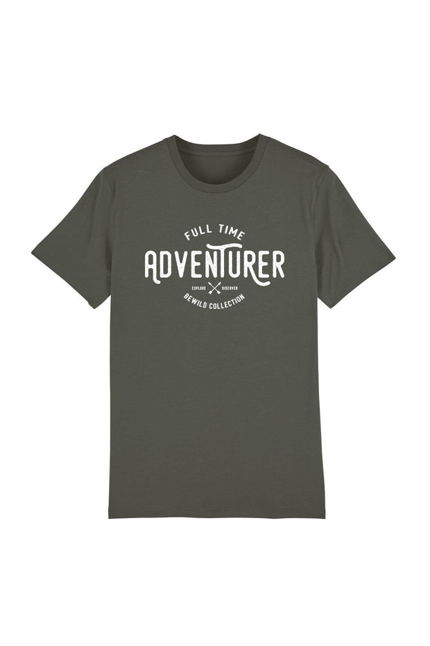 t_shirt_homme_coton_biologique_full_time_adventurer_stone