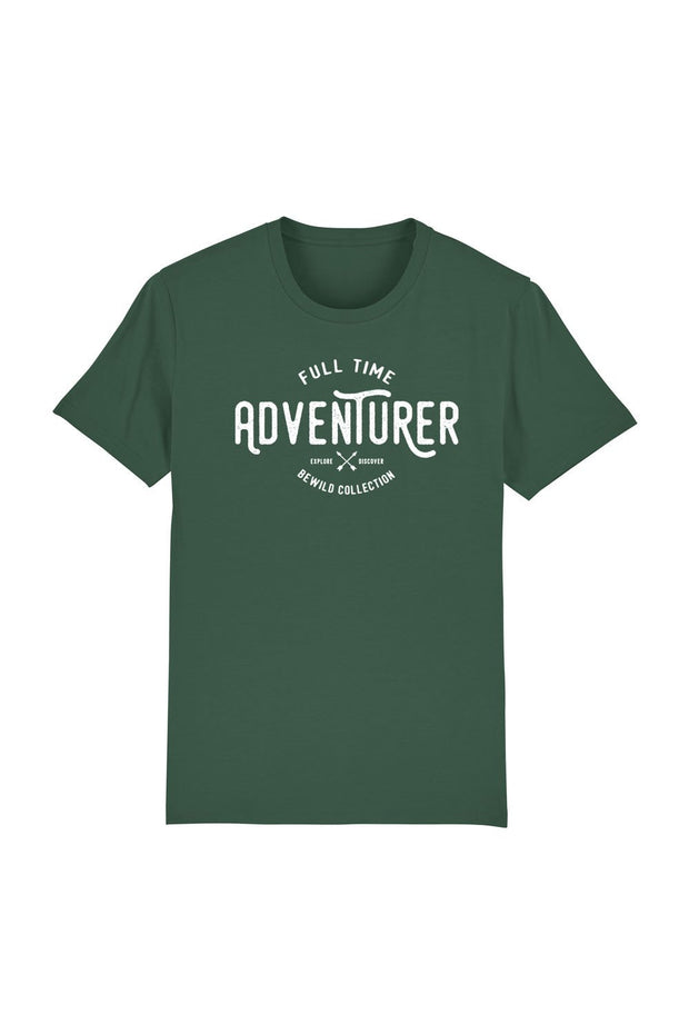 t_shirt_homme_coton_biologique_full_time_adventurer_vert