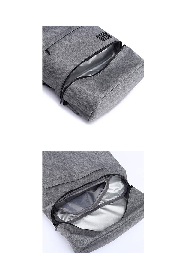 sac_a_dos_voyage_travel_gris_chine_resistant