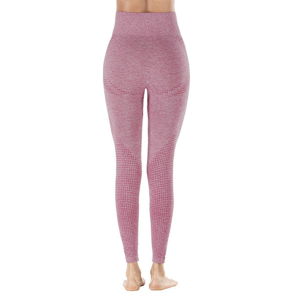 Seamless Leggings Women Fitness Leggings For Women
