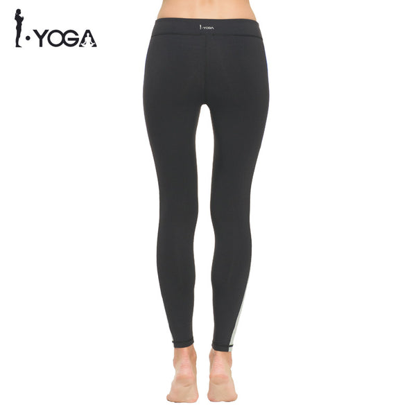 Women Yoga Legging Activewear Pants - legging 7