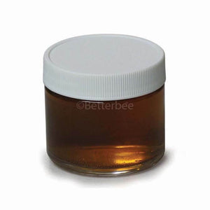 Honey-B-Healthy (3oz)