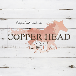 Copper Head Ranch