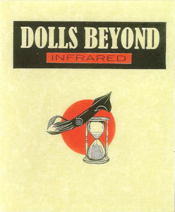 Dolls Beyond Infrared