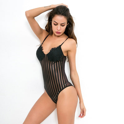 SANDY BODYSUIT