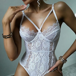 CANDICE BODYSUIT