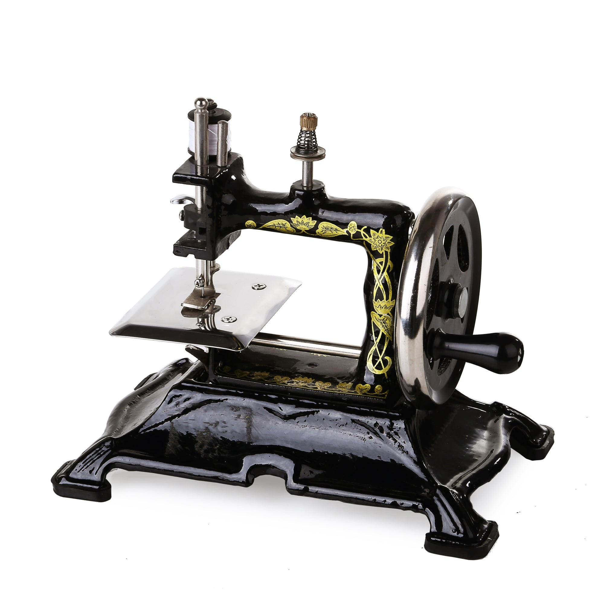 Original Small Sewing Machine