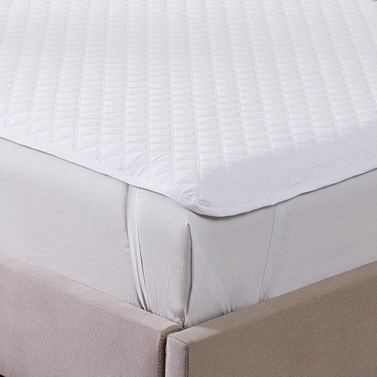 EVERYDAY Waterproof Mattress Protector