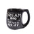 Dream Big Ceramic Mug