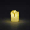 LED Candles (Set of 2)