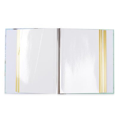 Presto Personalized Photo Book Album