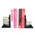 Colosseum Design Book Rack