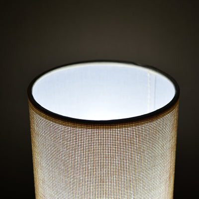 Modern Wooden Table Lamps