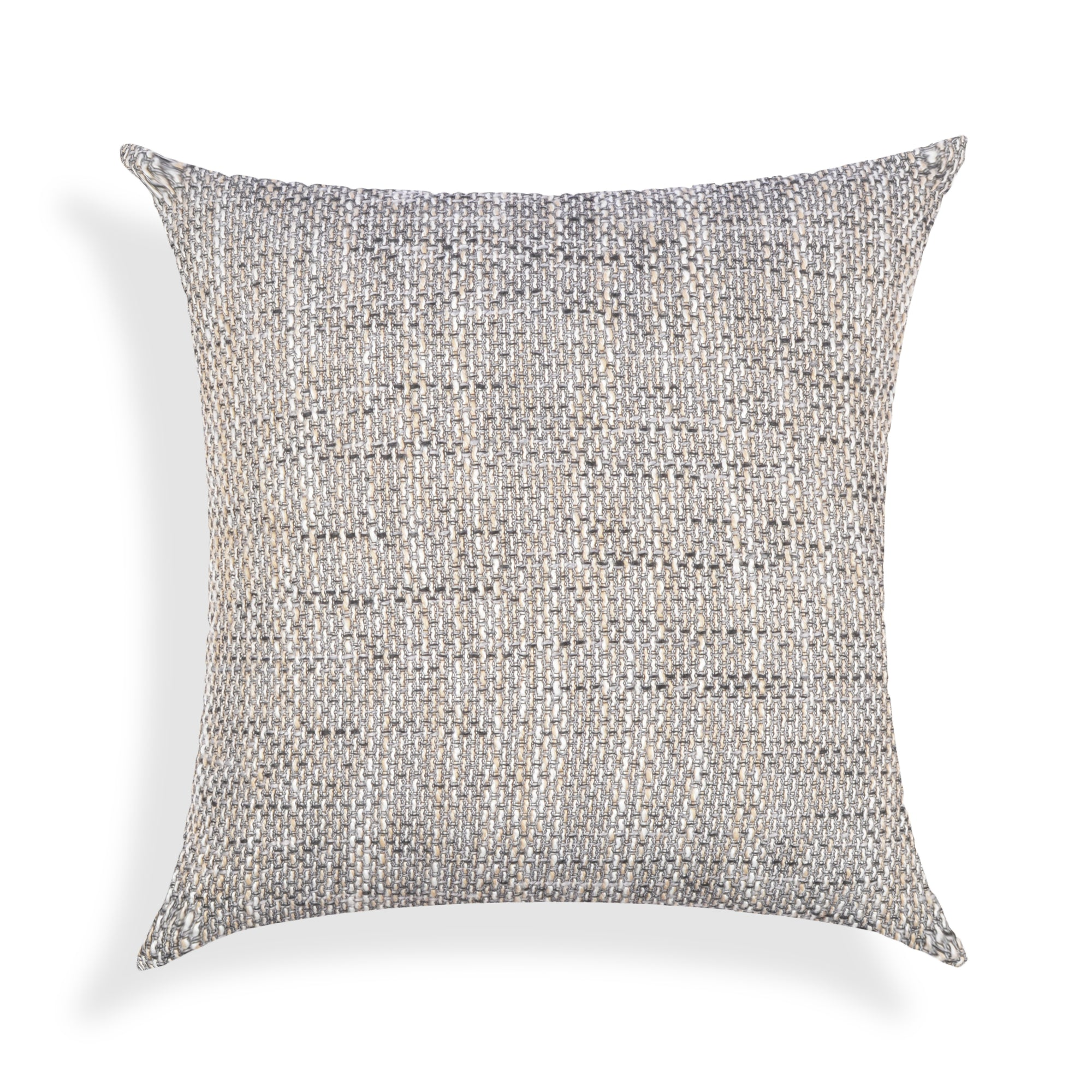 Special Doted Designed Cushion Cover