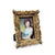Wooden Design Photo Frame