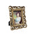 Royal Wooden Design Photo Frame