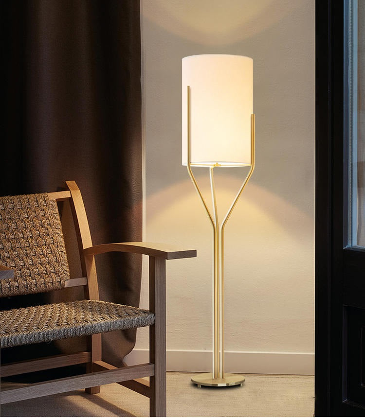 VILLAVERDE LONDON Floor Lamp