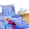 Disney FROZEN ELSA Duvet Cover (Single)